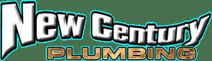 New Century Plumbing